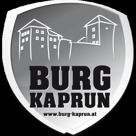 Burg Kaprun - Favicon