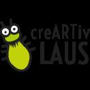 creARTivLAUS Designagentur - Logo