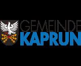 Gemeinde Kaprun - Logo